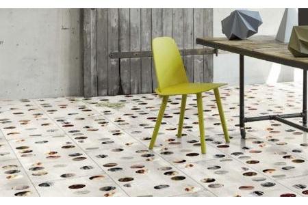 Sàn gỗ Edition Floor Fields