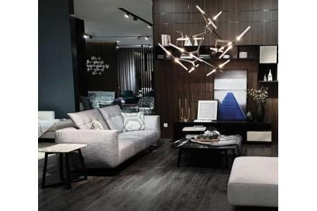 Sofa Contemporary – Văng 2