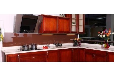Super Fine Color / Kitchen