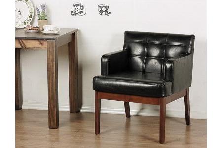 Sofa Luzon - S117004