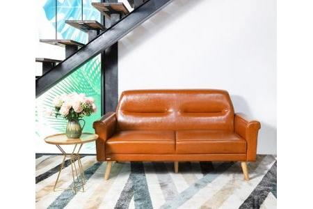 Ghế sofa DENMARK T 380