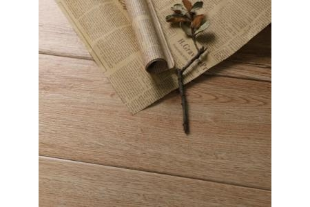 Gạch Wooden Tile 150x800mm