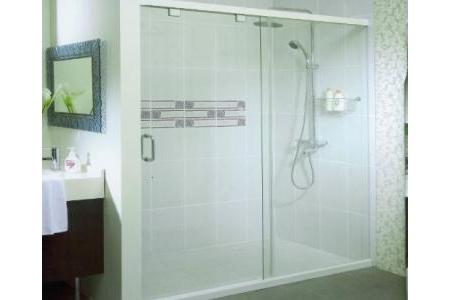 Phòng tắm kính 904