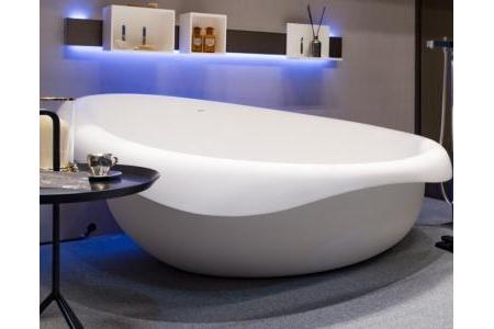 Bồn tắm SBL-1702_1