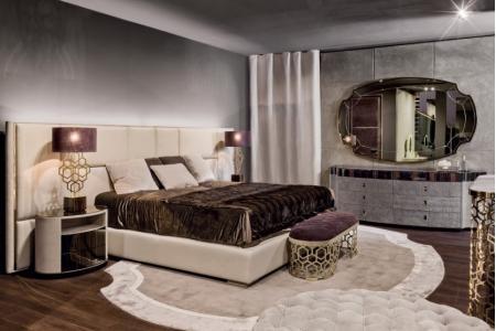 THÁI CÔNG BED – TCLOW 843