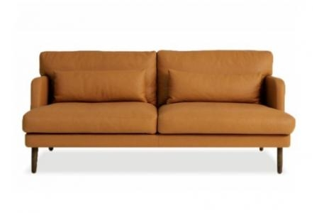 Sofa BROOKS 3-Seater
