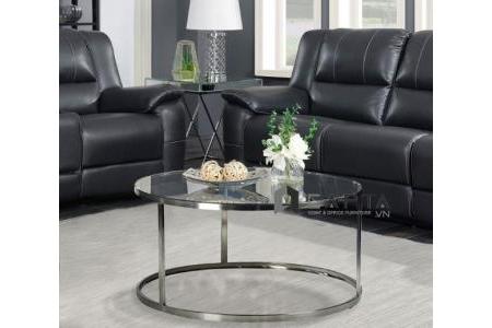 Bàn sofa TS0925-08G