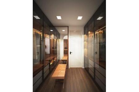 Tủ Cửa Lùa MS: 004