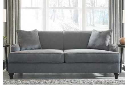 Renly Sofa