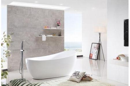 Bồn tắm CRW - OCY285S