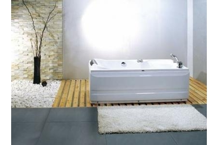 Bồn tắm Dofun DG-417R(L/R) (1680*790*640mm)