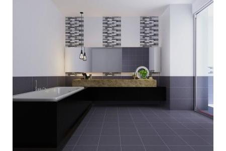 Gạch granite ốp tường Viglacera UM3602A