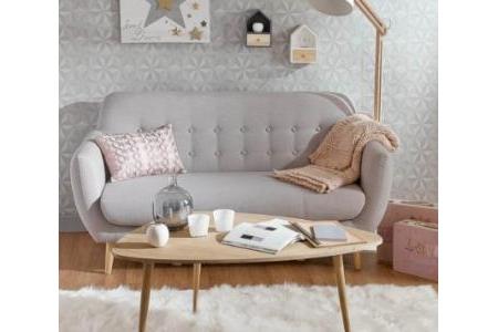 Sofa Băng SB-26