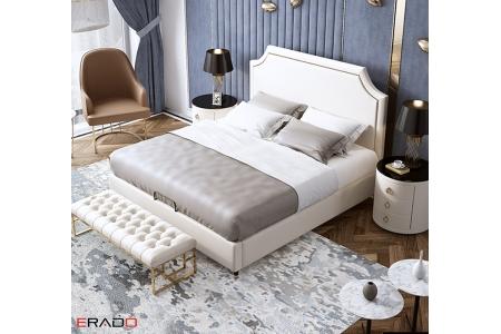 Gường ngủ hiện đại mã 1877