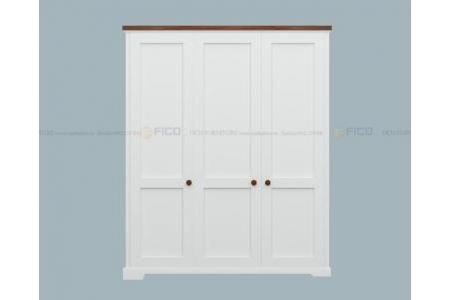 Tủ áo Valadis FICO - BTA004
