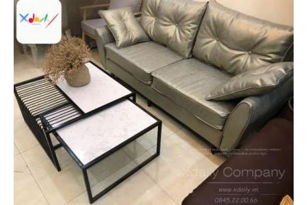 Sofa Hando S4