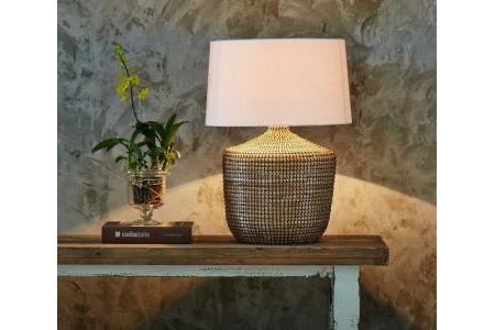Đèn bàn Venosa Lighting Natural White