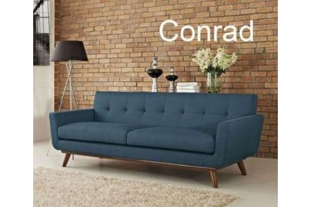 Ghế Sofa Băng Conrad