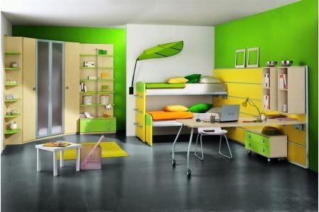 Sơn nội thất đặc biệt JYMEC, chất lượng cao, màu đẹp