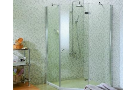Phòng tắm kính 903