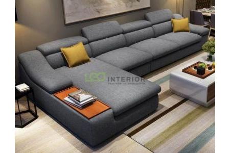 Sofa Góc Canape