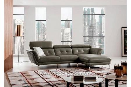 Sofa da Elise