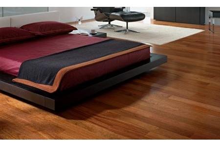 Sàn gỗ kỹ thuật Jatoba