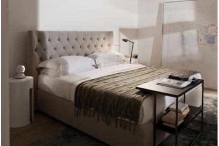 THÁI CÔNG BED – TCMETURMANLOW2012