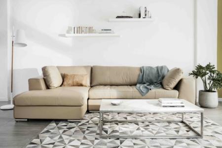 Sofa Ameria