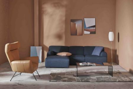 Sofa Cincinnati
