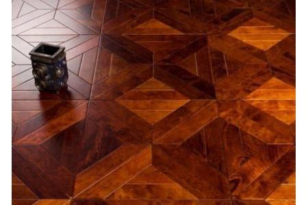 Sàn gỗ hoa văn 5932