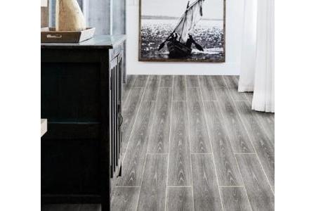 Gạch Wooden Tile 150x900mm