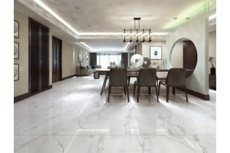 GẠCH AD MARBLE