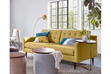 Sofa Băng SB-23