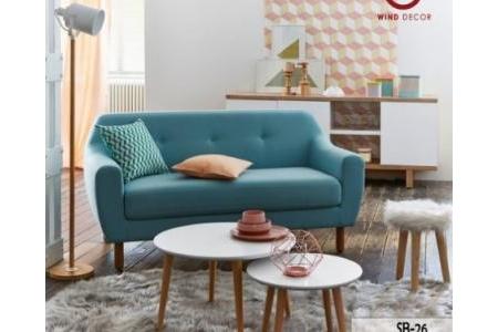 Sofa Băng SB-27