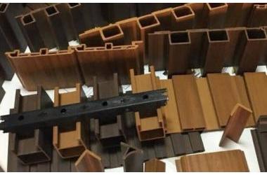 Ứng dụng của gỗ nhựa Plawood trong thiết kế nội - ngoại thất