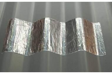 Tấm dán chống dột mái tôn là gì? Ưu - Nhược điểm và Giá thành của tấm dán chống dột mái tôn