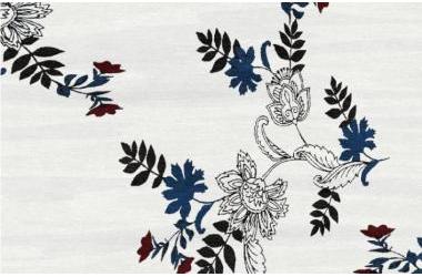 """Thảm lông lạc đà Alpaca – sản phẩm xa xỉ cùng xu hướng """"Green Luxury"""""""