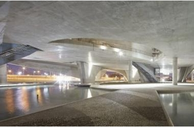 10 công trình xứng danh Thủ đô Kiến trúc Thế giới của Rio de Janeiro