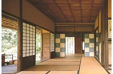Biệt cung Katsura - Tinh hoa kiến trúc Nhật Bản