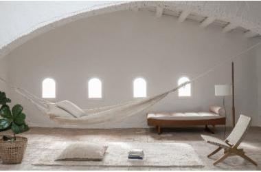 Xu hướng Eco – Minimalism trong thiết kế nội thất đương đại