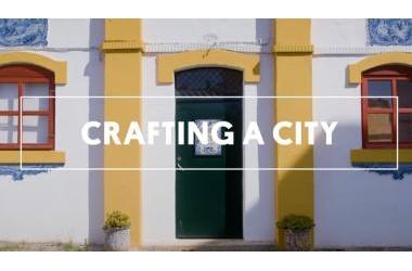 Nghệ thuật Azulejos: Những viên gạch tinh xảo của Bồ Đào Nha