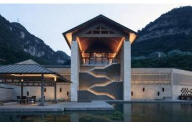15 công trình xuất sắc nhận Giải thưởng Công trình của năm 2021 do Archdaily bình chọn