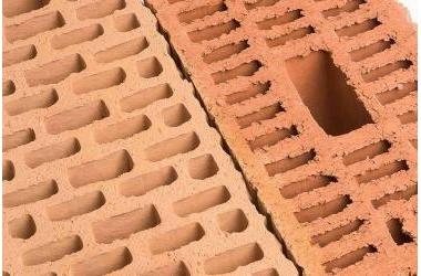 Gạch nội thất Lücking - Vật liệu mới đáp ứng nhiều yêu cầu của thời đại