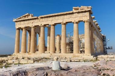 Tổng hợp các phong cách kiến trúc từ cổ đại đến hiện đại
