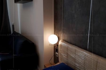 Đèn bàn Moon Light