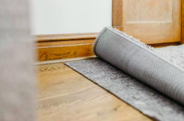 5 cách đơn giản để căn hộ bớt ồn