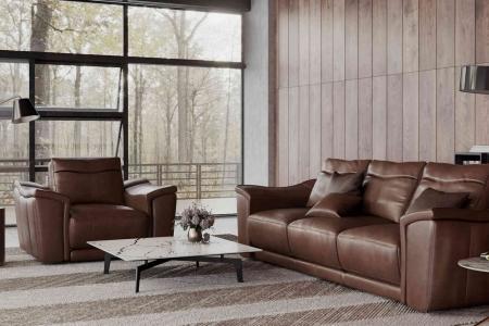 Sofa da Agay EE27