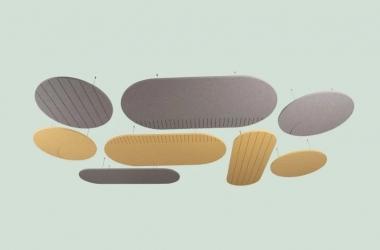 Những ứng dụng của vật liệu tiêu âm trong thiết kế nội thất